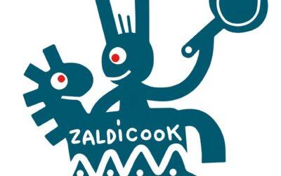 Movimiento Zaldicook
